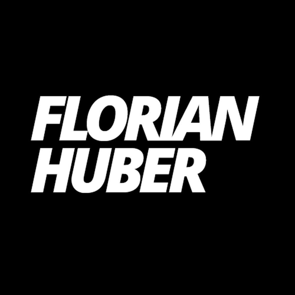 Florian Huber Art